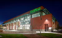 UniFirst San Antonio